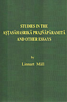 essay on the dhammapada Immediately download the dhammapada summary, chapter-by-chapter analysis, book notes, essays, quotes, character descriptions, lesson plans, and more.